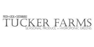 tuckerfarms-logo[1] (2)