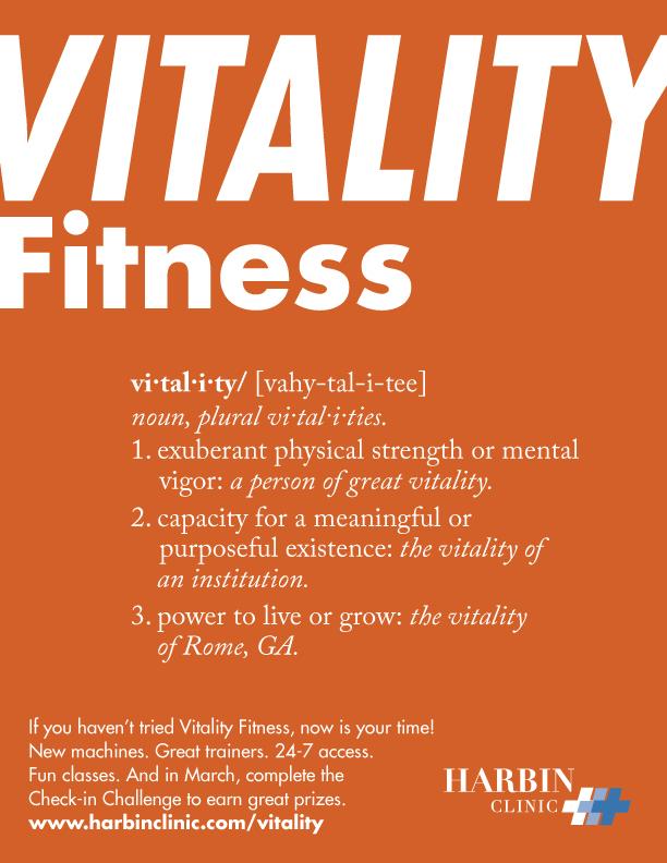 Vitality-FB-poster[1]