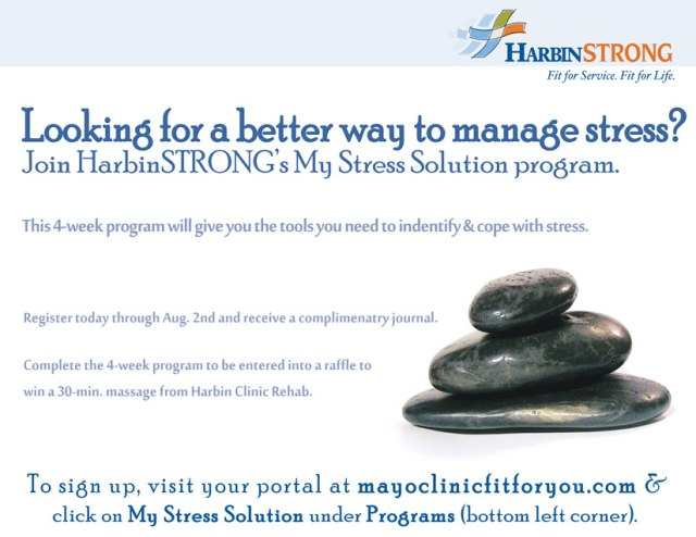 stresssolution-flyer2