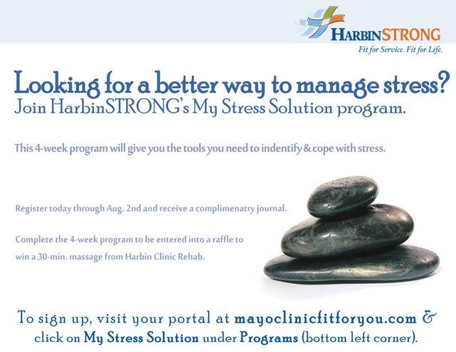 stresssolution-flyer2