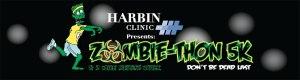 zombie-web-header4