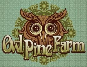 Owl Pine Farm