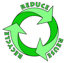 recycle circle