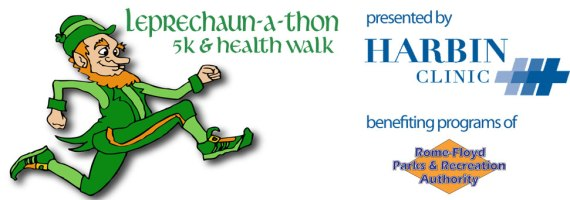 Leprechaun-2014-web-banner