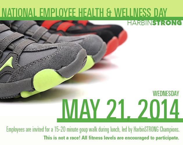 employee-walk