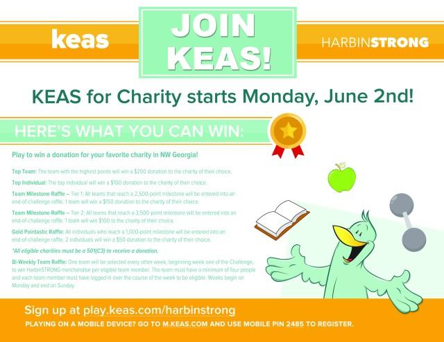KEAS June Poster Horizontal 8 5x11