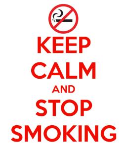 keep-calm-and-stop-smoking-39