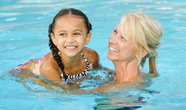 swim tips