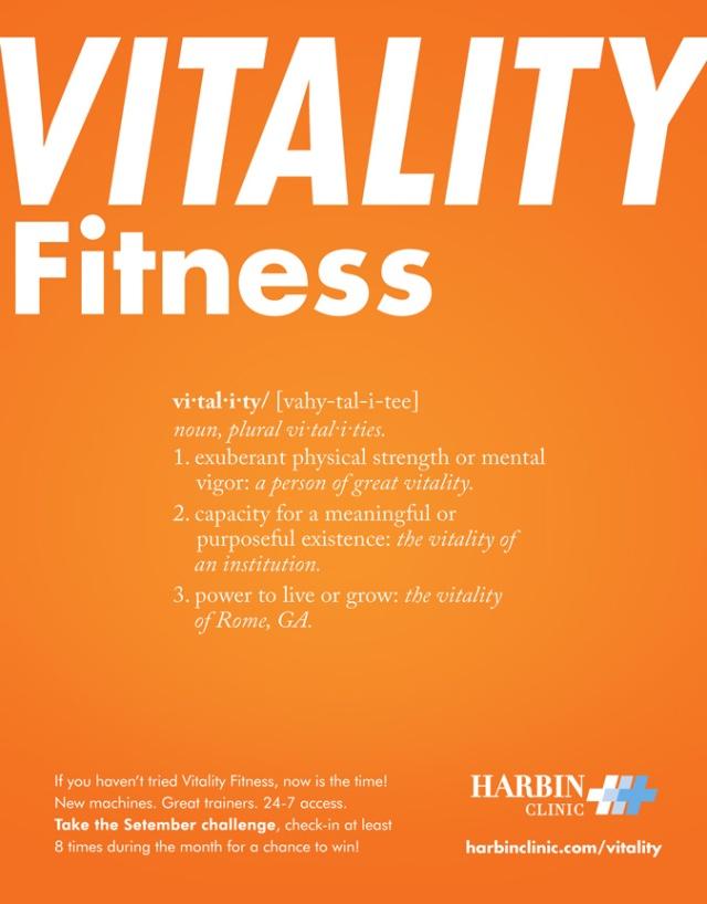 Vitality-Sept2014