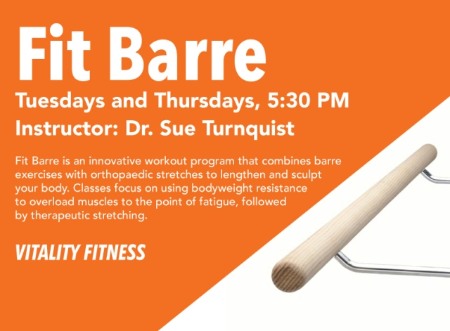Fit_Barre_flyer