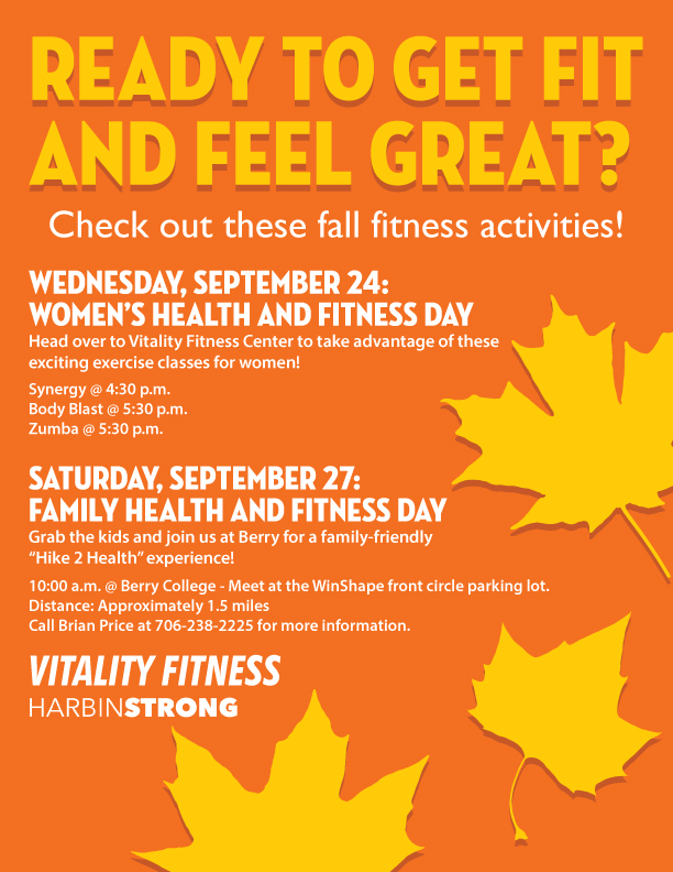 fitness_events_Sept_2014