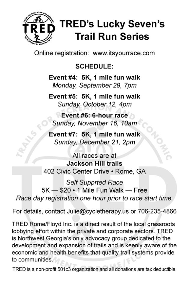 TRED-Jackson-Hill-Race-Postcard_1