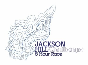 jackson hill