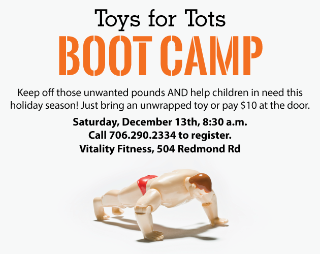toys_for_tots_bootcamp
