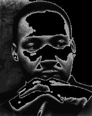 1-2015_MLK