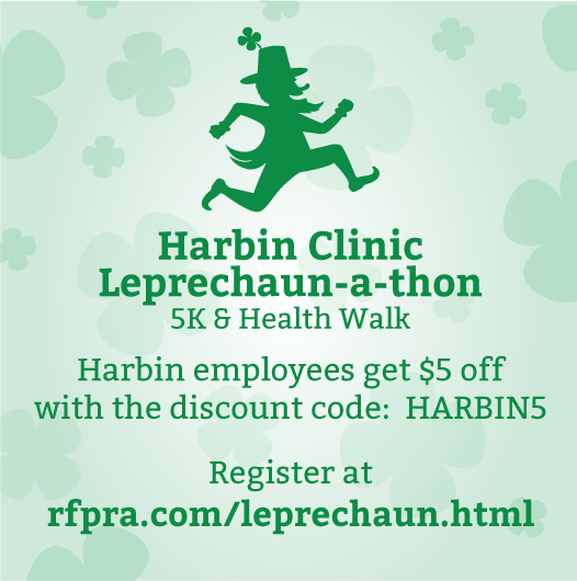 leprechaunathon_registration (3)