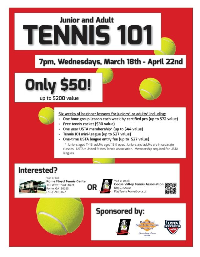 Tennis101spring 20152 (3)