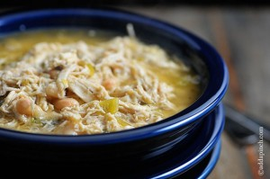 chicken-chili-DSC_5917-640x425