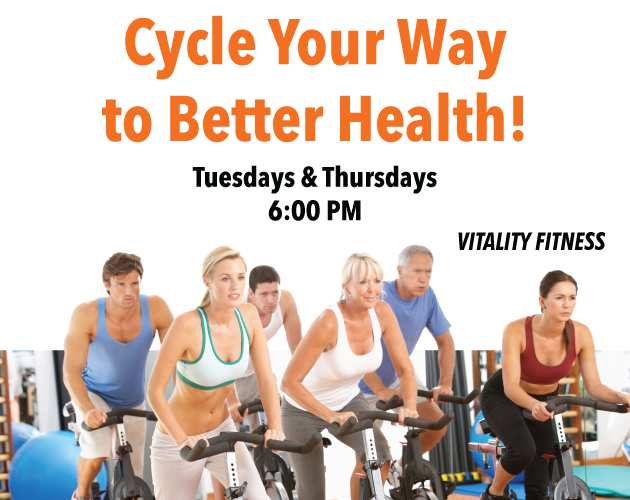 cycle_class_spring_2015
