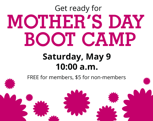 mothersday_bootcamp_2015_email (3)
