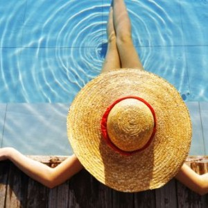 How-to-care-for-your-skin-after-a-day-at-the-pool_16000592_800785199_1_0_14044718_300
