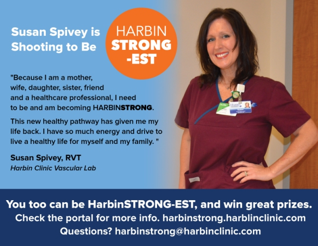 harbinstrong-campaign2 Spivey