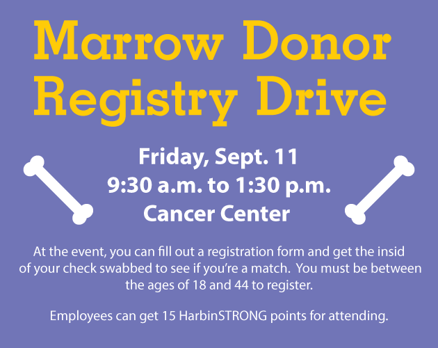 bone_marrow_drive_fall_2015