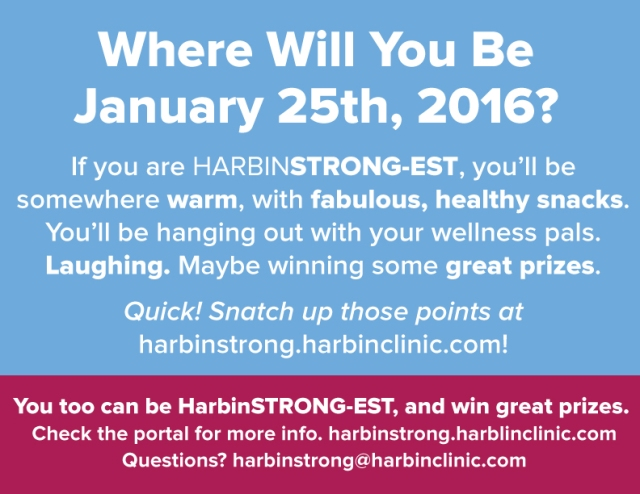 harbinstrong-campaign5_FINAL
