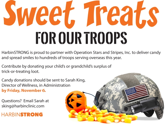 sweet_treats_for_troops