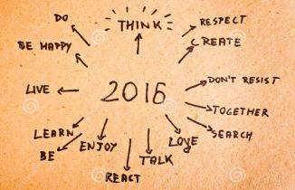 2016 goal image.JPG