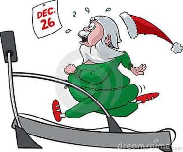 treadmill-santa-11894575