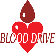 blood drive image