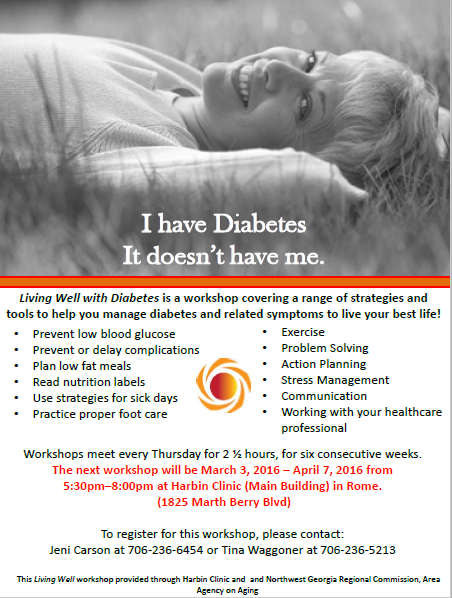 Living_well_with_Diabetes