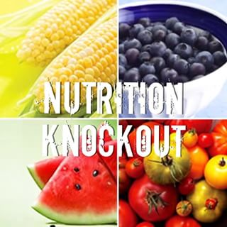 Nutrition Knockout