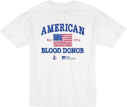 Blood assurance t2