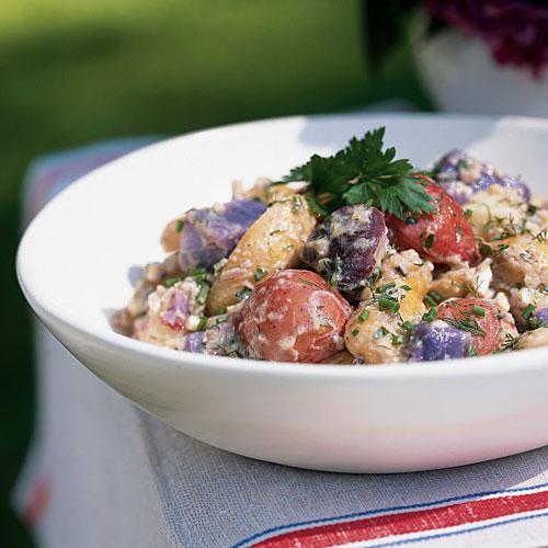 red-white-blue-potato-salad-x