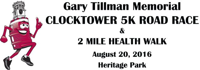 Gary Tillman Clock Tower Race 2012.cdr