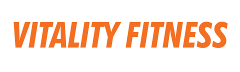 Vitality_fitness_logo_orange
