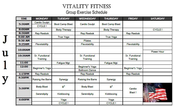 Vitality_July