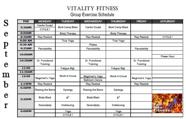 Vitality_Sept
