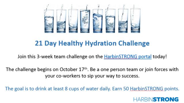 hydration_challenge