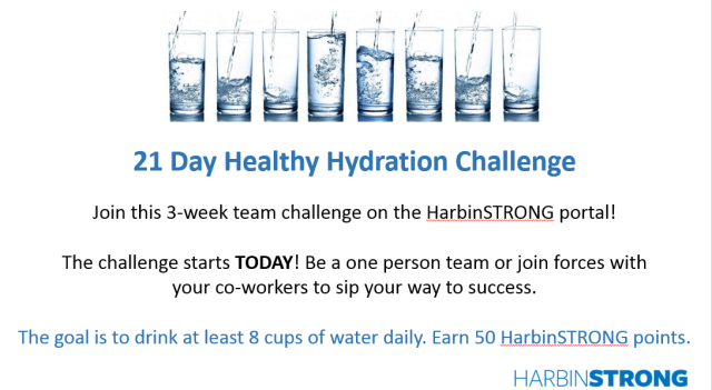 hydration_today_image