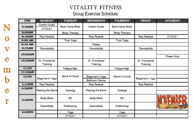 vitality_november