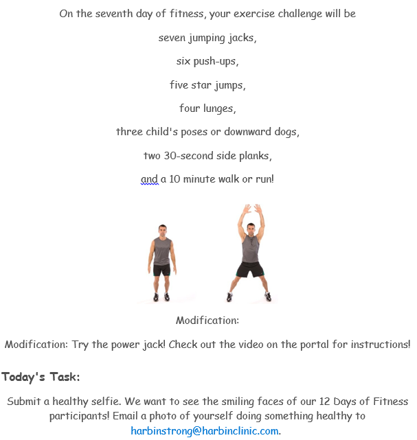 7th_day_of_fitness_dec_9