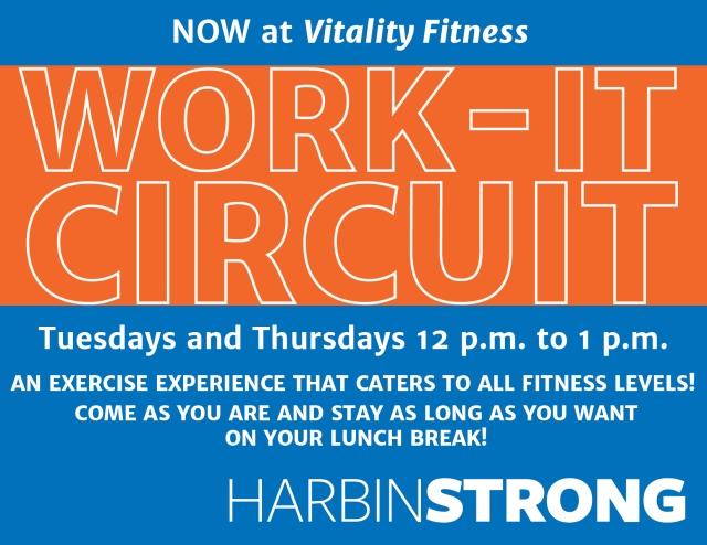 work-it-circuit2017-01