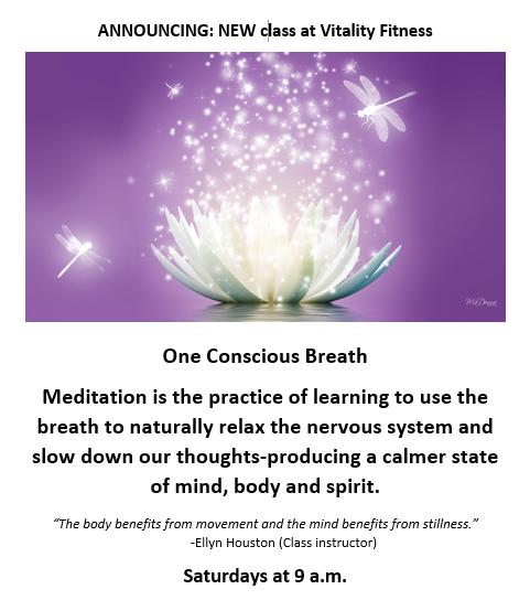 meditation_class