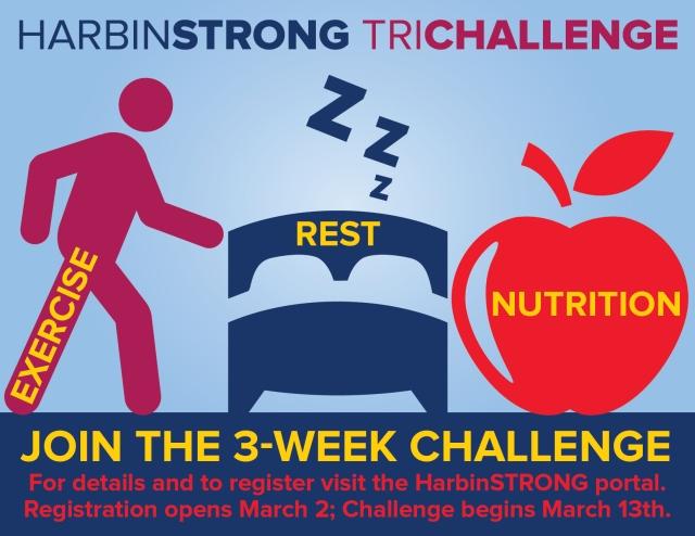 tri-challenge2017-01