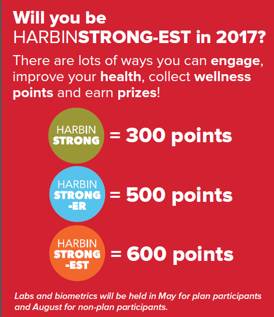 2017 -EST Campaign