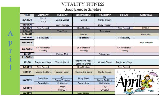 Vitality_April_001