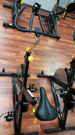 spin bikes 3